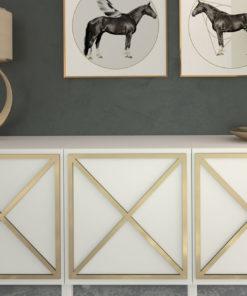 I pannelli retro cucina paraspruzzi in laminato sono realizzati con lo stesso materiale di alta qualità che ikea propone per i piani di lavoro. Besta Kits Ikea Moonwallstickers Com