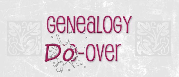 genealogydoover