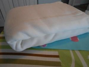 Gerber cloth diapers