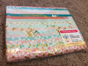 Violet Craft Brambleberry Ridge Cameo Fat Quarter Bundle