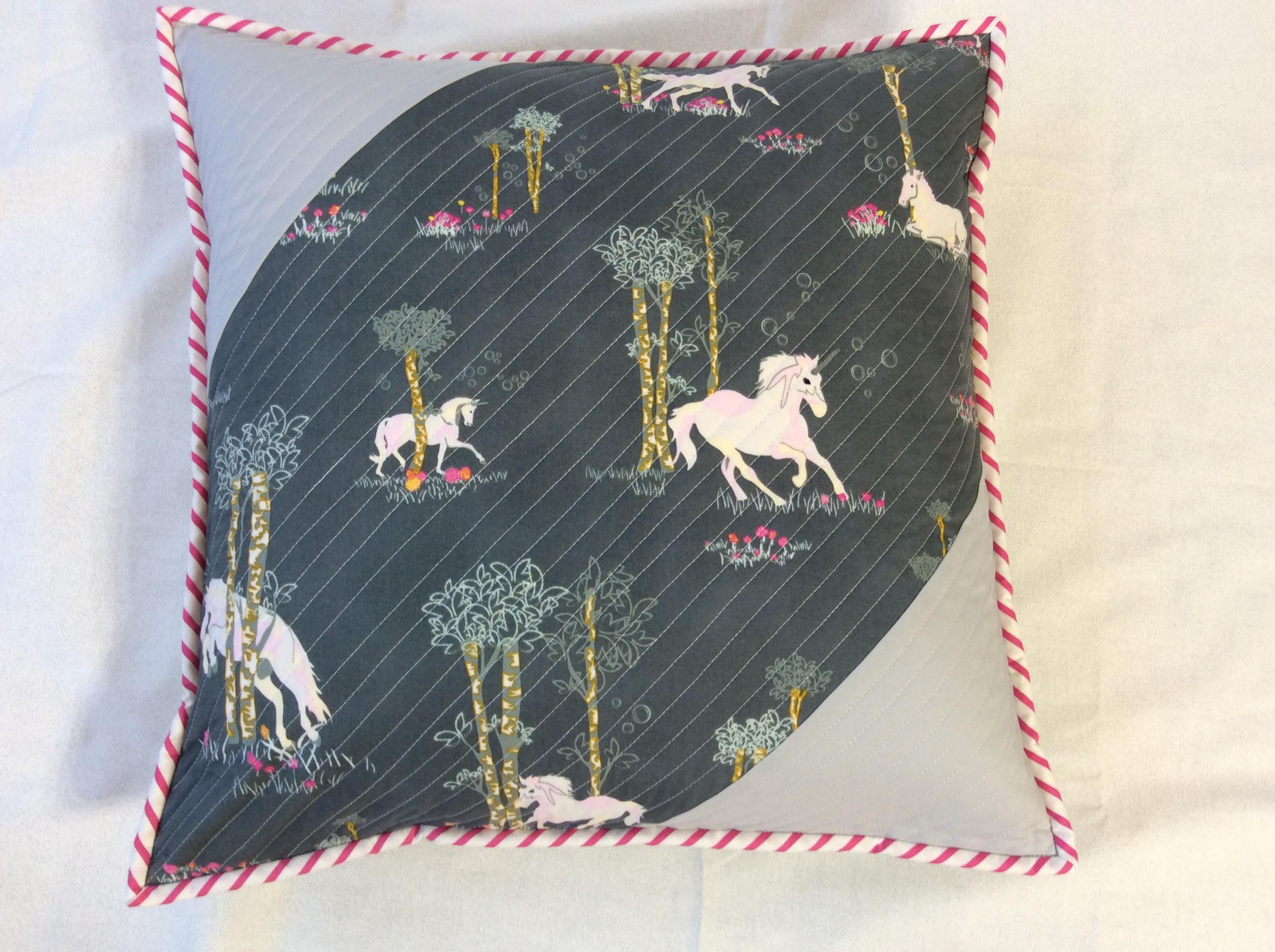 Loving It Fantasia By Sara Lawson For Art Gallery Fabrics
