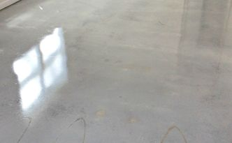Workshop Progress Concrete Floor Maintainer tool rental clean home depot moore approved finished floors