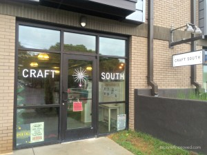 Moore Approved Craft South Exteriors