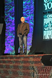 Business Boutique Dave Ramsey Moore Approved