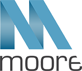 Moore Associates Logo