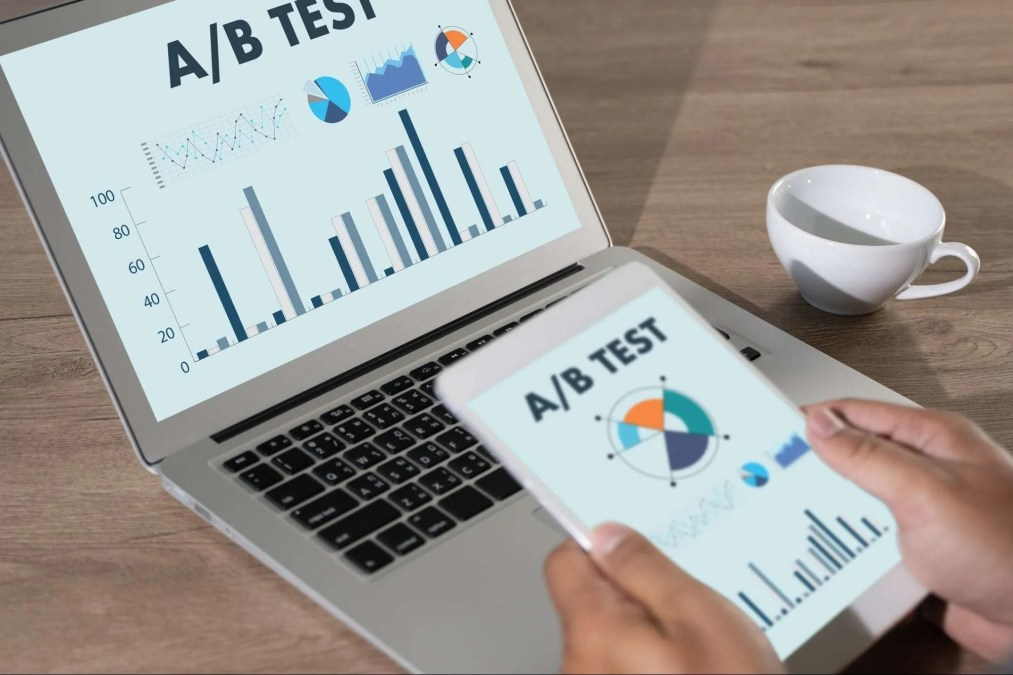 4 Ways to Make the Most of A/B Testing Right Away