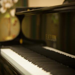 Piano Services