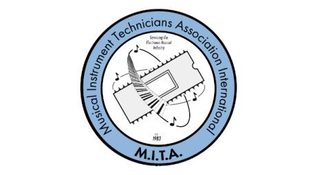 MITA Logo