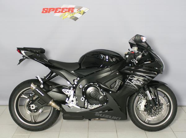 suzuki gsxr600 gsxr750 2011 bodis gpc 1 exhaust