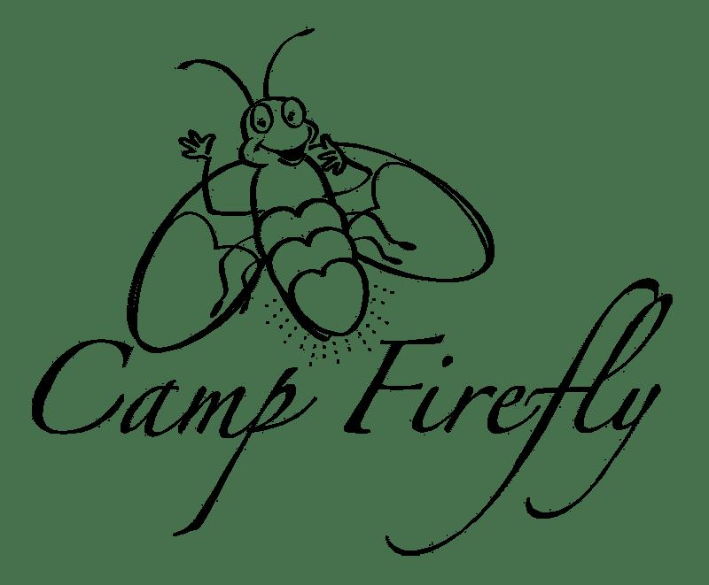 camp firefly  moorestown visiting nurse association