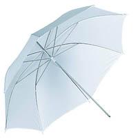 Belichting Reflector Paraplu Wit Shoot Through