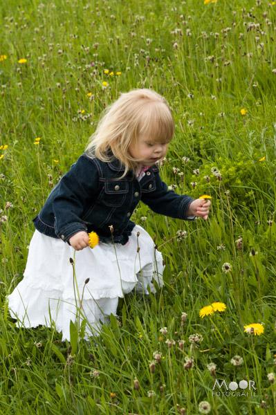 Handige Tips voor Kinderfotografie