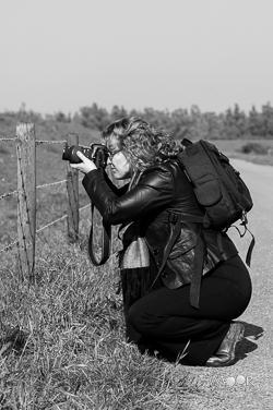 Moet je in RAW fotograferen?