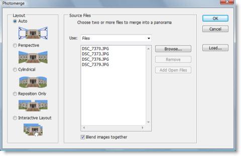 Adobe Photoshop Tip 8