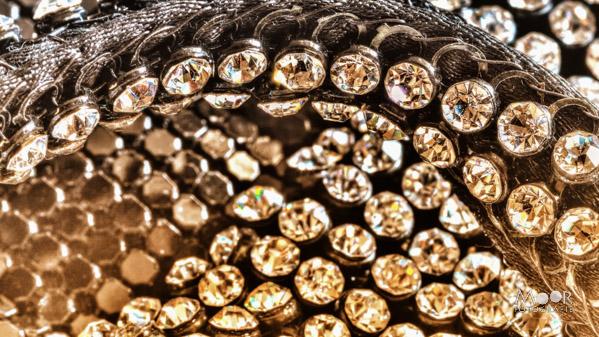 Project 52 Weken Week 45 Glamour door Peter