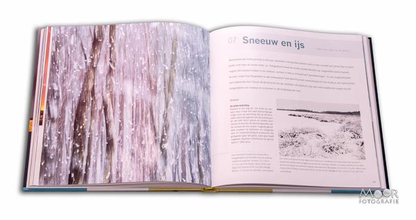 Review Praktijkboek Weer, Nacht & Natuurverschijnselen