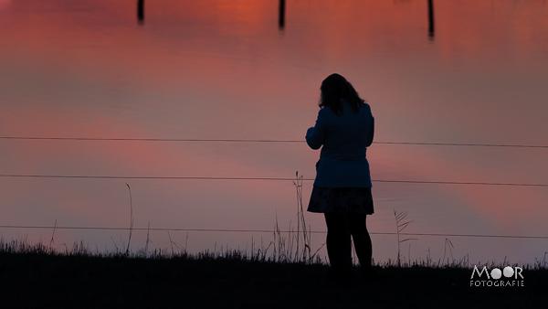 Silhouet Fotografie