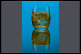 Resultaten Kees Yzerman Workshop Glasfotografie