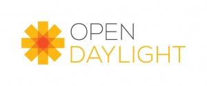 https://i1.wp.com/www.moorinsightsstrategy.com/wp-content/uploads/2013/08/open-daylight-logo.jpg