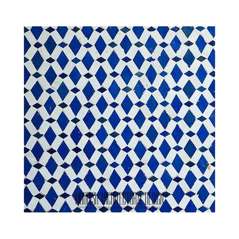 islamic tile design dubai abu dhabi