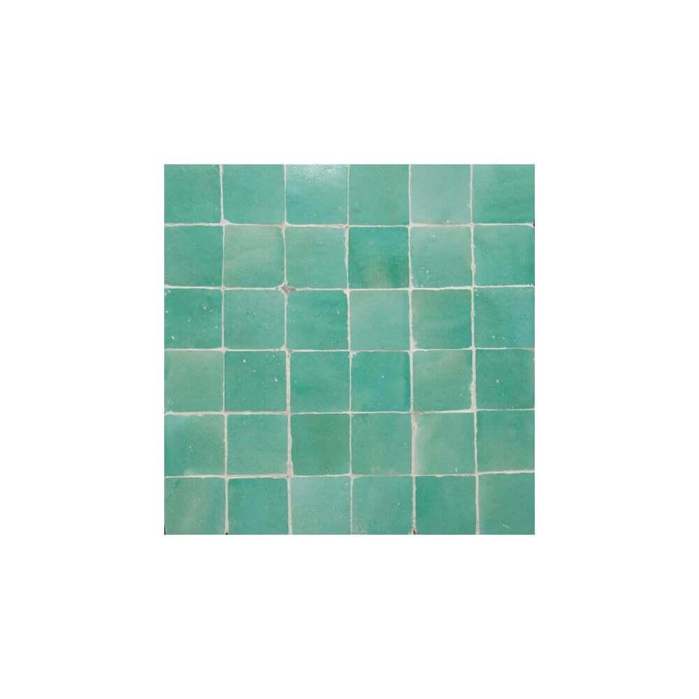 best moorish tile shop palo alto