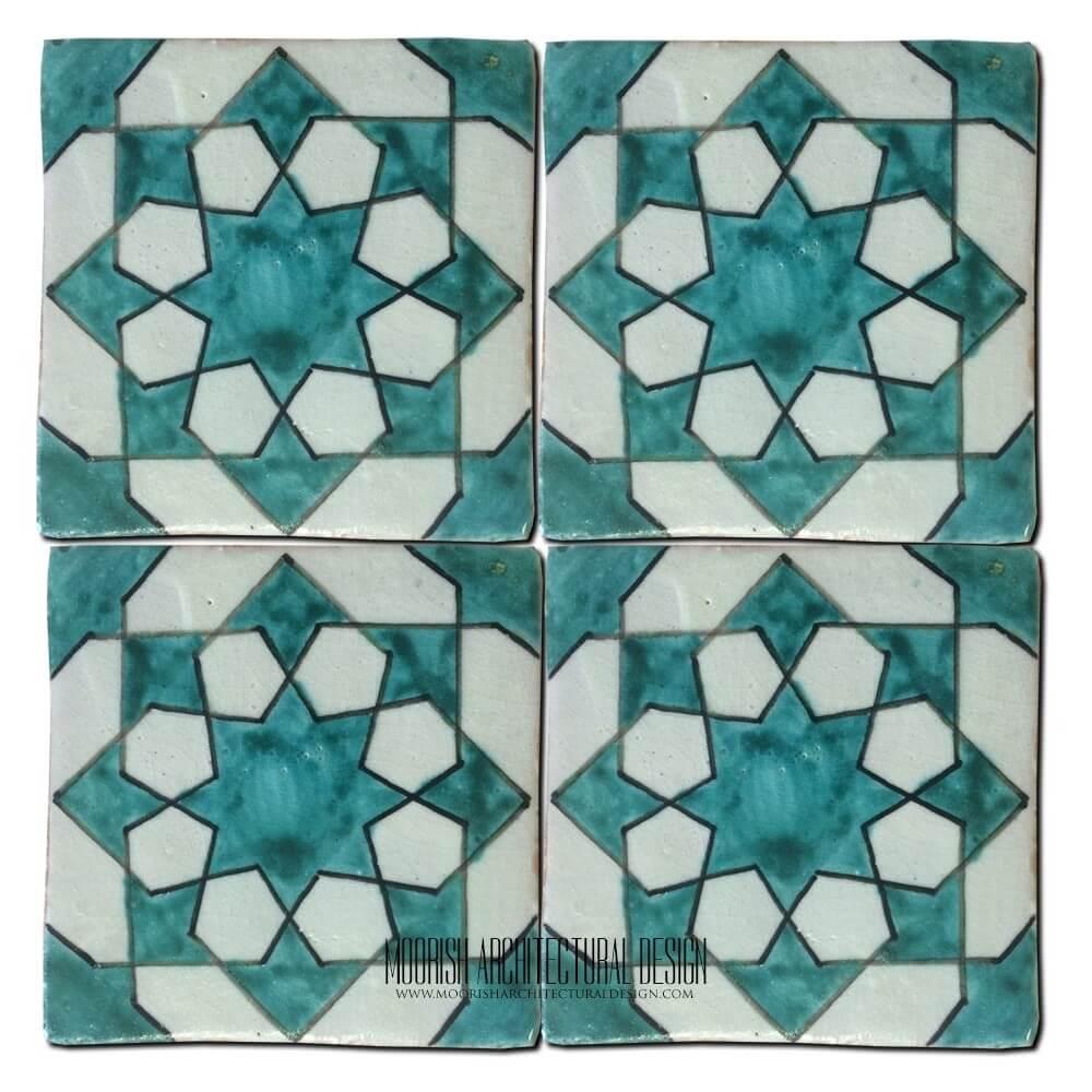pool tiles portuguese ceramic tile