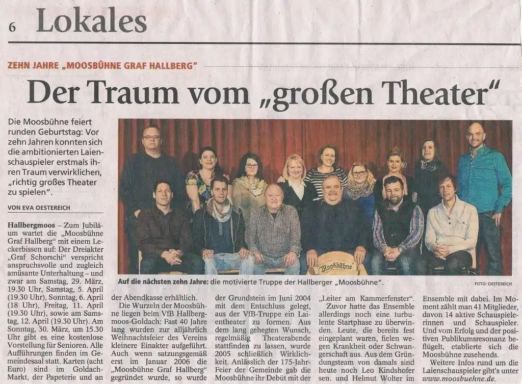 Zeitung 10 Jahre Moosbühne (1024x753)