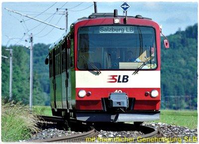 Sanierungsarbeiten zwischen Acharting und Weithwörth-Nussdorf