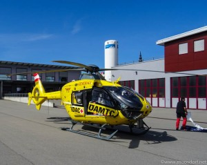 Unfall-Eggelsberg (4 von 4)