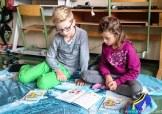 Leseprojekt Volksschule (3 von 10)