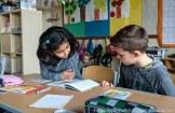 Leseprojekt Volksschule (4 von 10)