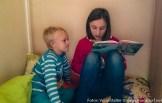 Leseprojekt Volksschule (7 von 10)