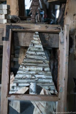 Zachbauer Holzkunst (4 von 5)