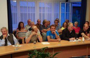 besucher-gemeinderatssitzung-1-von-1