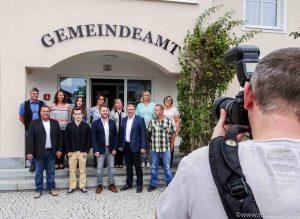 gemeinde-mitarbeiter-gruppenfoto-1-von-1