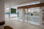 Zentrum für Gesundheit Eggelsberg Anmeldungsbereich (1 von 1)