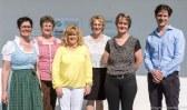 Zentrum für Gesundheit Eggelsberg Praxisteam (1 von 1)