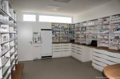 Zentrum für Gesundheit Eggelsberg neue Praxis (13 von 24)