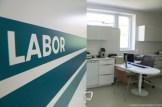 Zentrum für Gesundheit Eggelsberg neue Praxis (15 von 24)