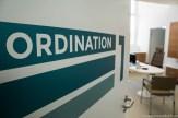 Zentrum für Gesundheit Eggelsberg neue Praxis (18 von 24)
