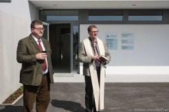 Zentrum für Gesundheit Eggelsberg neue Praxis (8 von 24)