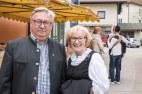 Kirtag_2017 Moosdorf (8 von 47)