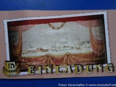40 Jahre Theaterverein Moosdorf (10 von 38)