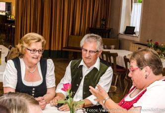 40 Jahre Theaterverein Moosdorf (18 von 38)