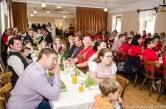 40 Jahre Theaterverein Moosdorf (29 von 38)