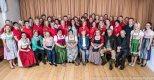 40 Jahre Theaterverein Moosdorf (37 von 38)