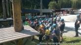 Ferienwoche_Donnerstag_Ausflug_Hochseilpark-016