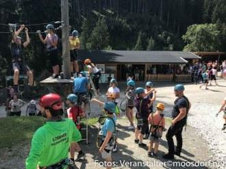 Ferienwoche_Donnerstag_Ausflug_Hochseilpark-4513