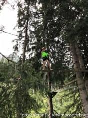 Ferienwoche_Donnerstag_Ausflug_Hochseilpark-4539