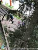 Ferienwoche_Donnerstag_Ausflug_Hochseilpark-4548